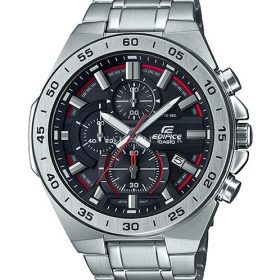 Casio Edifice EFR-564D-1AV- For Men