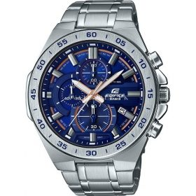 Casio Edifice EFR-564D-2AV- For Men