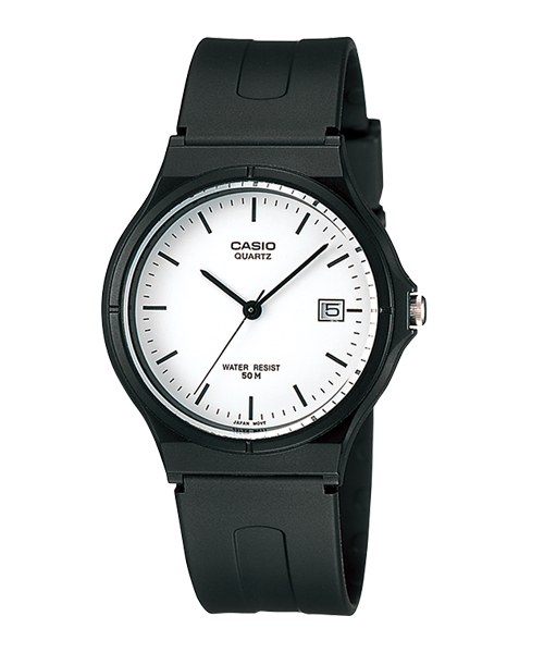 Casio Standard MW-59-7E- For Men