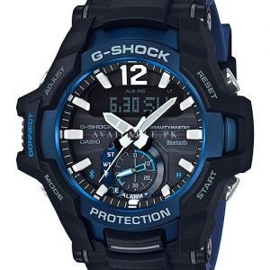 Casio G Shock GR-B100-1A2- For Men