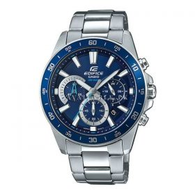 Casio Edifice EFV-570D-2AV- For Men