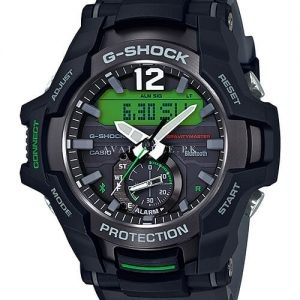 Casio G Shock GR-B100-1A3- For Men