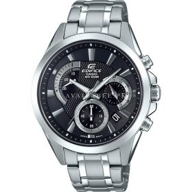 Casio Edifice EFV-570D-7AV- For Men