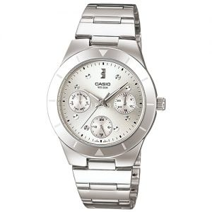 Casio LTP-2083D-7AVDF For Women