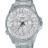 Casio Standard MTP-SW320D-7AV- For Men