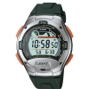 Casio Standard W-753-3AV- For Men