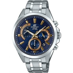 Casio Edifice EFV-580D-2AV- For Men