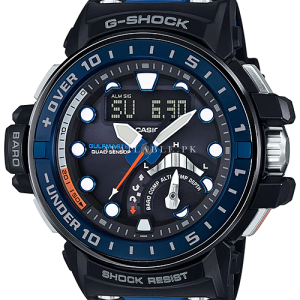 Casio G Shock GWN-Q1000-1A- For Men