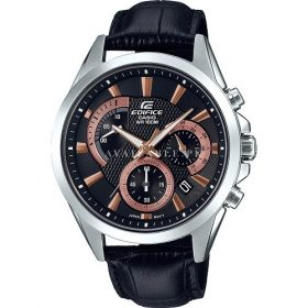 Casio Edifice EFV-580L-1AV- For Men