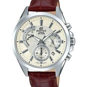 Casio Edifice EFV-580L-7AV- For Men