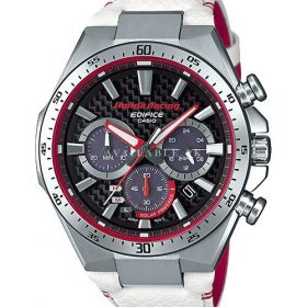 Casio Edifice EQS-800HR-1A- For Men