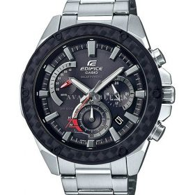 Casio Edifice EQS-910D-1AV- For Men