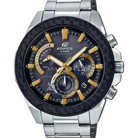 Casio Edifice EQS-910D-1BV- For Men