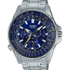 Casio Standard MTP-SW320D-2AV- For Men