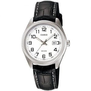 Casio LTP-1302L-7BV For Women