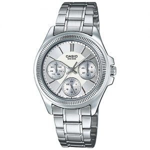 Casio LTP-2088D-7AVDF For Women