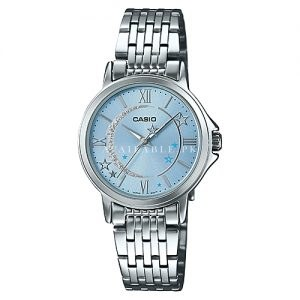 Casio LTP-E121D-2ADF For Women