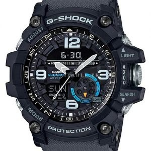Casio G Shock GG-1000-1A8- For Men