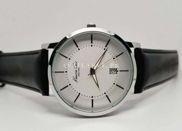 Kenneth Cole New York 8133 Price In Pakistan
