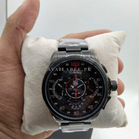 Tag Heuer 100 Mercedes Benz SLS Black Edition Price In Pakistan