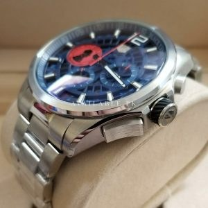 Tag Heuer Blue Johnny Walker Black Label Edition Price In Pakistan