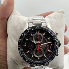 Tag Heuer Cal Heuer 100 Chronograph Men Watch Price In Pakistan