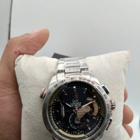 Tag heuer Grand Calibre 36 Chronograph Men Watch Price In Pakistan