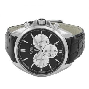 HUGO BOSS Men's Watches Chronograph 1512879