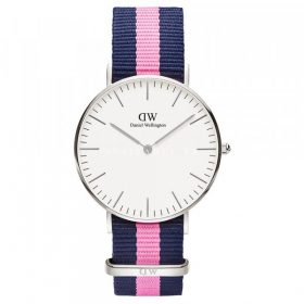 DANIEL WELLINGTON - Watch Daniel Wellington DW00100049
