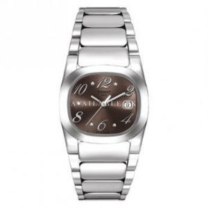 Tissot Women's Flamingo watch #T009.110.11.297.00