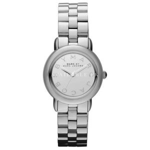 Marc Jacobs MBM3173 – Watch for Women Stainless Steel Strap