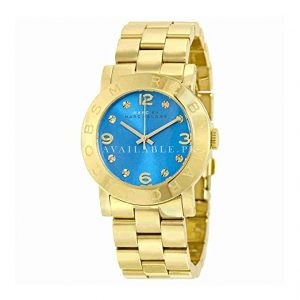 Marc Jacobs MBM3303 Stainless Steel Wrist watch for Women