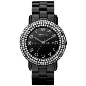 Marc by Marc Jacobs - Analogue Watch - MBM3193