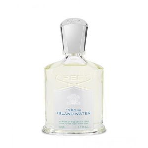 Creed Virgin Island Water Eau de Parfum For Women 50ml