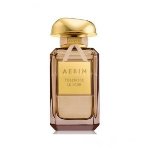 Estee Lauder Aerin Tuberose Parfum For Women 50ml