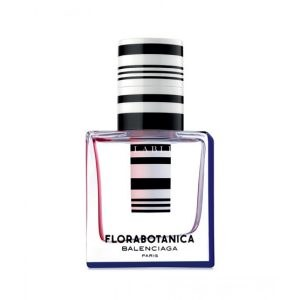Balenciaga Florabotanica Eau De Parfum For Women 50ML
