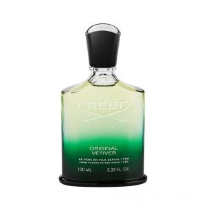 Creed Original Vetiver Eau de Parfum For Unisex 100ml