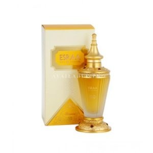 Rasasi Esraa Eau De Parfum For Women 30ml