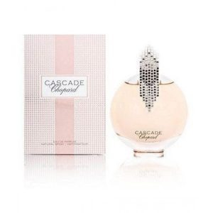Chopard Cascade Eau De Parfum For Women 75ml