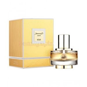 Rasasi Junoon Satin EDP Perfume For Women 50ML