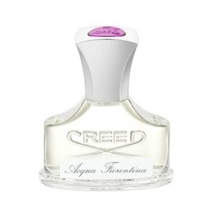 Creed Acqua Fiorentina Eau de Parfum For Women 30ml