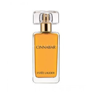 Estee Lauder Cinnabar Eau De Parfum For Women 50ml