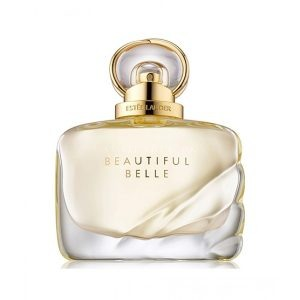 Estee Lauder Beautiful Belle Eau De Parfum For Women 30ml