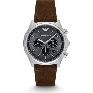 Emporio Armani AAR11080 Zeta Mens Watch Price In Pakistan