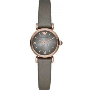 Original Emporio Armani AR172 Grey Her Watch price In Pakistan
