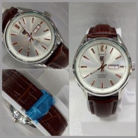 Tag Heuer Calibre 5 Automatic Men Watch Price In Pakistan