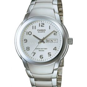 Casio -MTP-1229D-7AVDF Men's