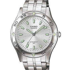 Casio -MTP-1243D-7AVDF Men