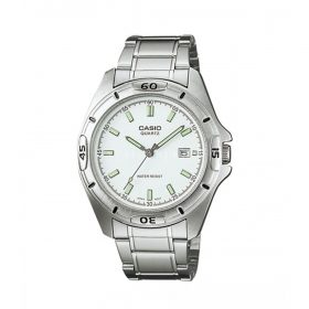 Casio Enticer Men's Watch MTP-1244D-7ADF