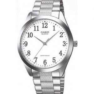 Casio MTP-1274D-7BDF Men's Watch